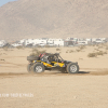 King of the Hammers 2016 BangShift Ultra4 Racing_094