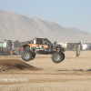 King of the Hammers 2016 BangShift Ultra4 Racing_095