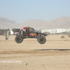King of the Hammers 2016 BangShift Ultra4 Racing_098