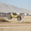 King of the Hammers 2016 BangShift Ultra4 Racing_100