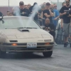 king-of-the-streets-great-lakes-dragaway002