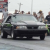 king-of-the-streets-great-lakes-dragaway003
