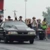 king-of-the-streets-great-lakes-dragaway004