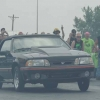 king-of-the-streets-great-lakes-dragaway006