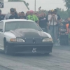 king-of-the-streets-great-lakes-dragaway008