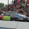 king-of-the-streets-great-lakes-dragaway009