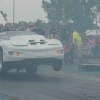 king-of-the-streets-great-lakes-dragaway011