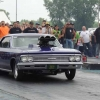 king-of-the-streets-great-lakes-dragaway014