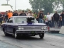 King of The Streets Great Lakes Dragaway