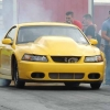 king-of-the-streets-great-lakes-dragaway016