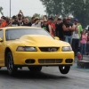 king-of-the-streets-great-lakes-dragaway017