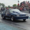 king-of-the-streets-great-lakes-dragaway018