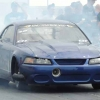 king-of-the-streets-great-lakes-dragaway019