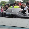 king-of-the-streets-great-lakes-dragaway020