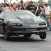 king-of-the-streets-great-lakes-dragaway021