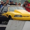 king-of-the-streets-great-lakes-dragaway022