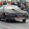 king-of-the-streets-great-lakes-dragaway023