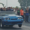 king-of-the-streets-great-lakes-dragaway024