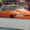 king-of-the-streets-great-lakes-dragaway025