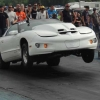 king-of-the-streets-great-lakes-dragaway027