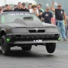 king-of-the-streets-great-lakes-dragaway028