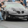 king-of-the-streets-great-lakes-dragaway029