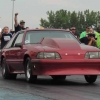 king-of-the-streets-great-lakes-dragaway030
