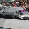 king-of-the-streets-great-lakes-dragaway031