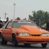 king-of-the-streets-great-lakes-dragaway032