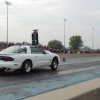 king-of-the-streets-great-lakes-dragaway034