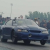 king-of-the-streets-great-lakes-dragaway036