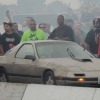 king-of-the-streets-great-lakes-dragaway037