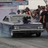 king-of-the-streets-great-lakes-dragaway038
