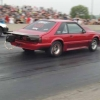 king-of-the-streets-great-lakes-dragaway039