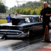 knoxville_dragway_drag_bash_2013_robbie_vandergriff_worlds_fastest_1957_chevrolet25
