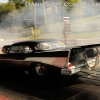 knoxville_dragway_drag_bash_2013_robbie_vandergriff_worlds_fastest_1957_chevrolet27
