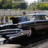 knoxville_dragway_drag_bash_2013_robbie_vandergriff_worlds_fastest_1957_chevrolet28