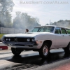 knoxville_dragway_drag_bash_2013_robbie_vandergriff_worlds_fastest_1957_chevrolet31