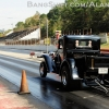 knoxville_dragway_drag_bash_2013_robbie_vandergriff_worlds_fastest_1957_chevrolet33