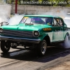 knoxville_dragway_drag_bash_2013_robbie_vandergriff_worlds_fastest_1957_chevrolet34