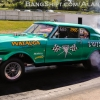 knoxville_dragway_drag_bash_2013_robbie_vandergriff_worlds_fastest_1957_chevrolet35