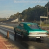 knoxville_dragway_drag_bash_2013_robbie_vandergriff_worlds_fastest_1957_chevrolet36