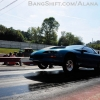 knoxville_dragway_drag_bash_2013_robbie_vandergriff_worlds_fastest_1957_chevrolet37