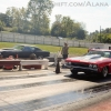 knoxville_dragway_drag_bash_2013_robbie_vandergriff_worlds_fastest_1957_chevrolet39