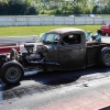 knoxville_dragway_drag_bash_2013_robbie_vandergriff_worlds_fastest_1957_chevrolet42