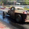 knoxville_dragway_drag_bash_2013_robbie_vandergriff_worlds_fastest_1957_chevrolet43