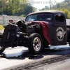 knoxville_dragway_drag_bash_2013_robbie_vandergriff_worlds_fastest_1957_chevrolet46
