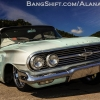 knoxville_dragway_drag_bash_2013_robbie_vandergriff_worlds_fastest_1957_chevrolet51