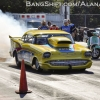 knoxville_dragway_drag_bash_2013_robbie_vandergriff_worlds_fastest_1957_chevrolet60
