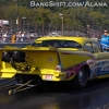 knoxville_dragway_drag_bash_2013_robbie_vandergriff_worlds_fastest_1957_chevrolet61